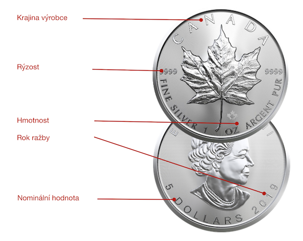 maple silver detail.png