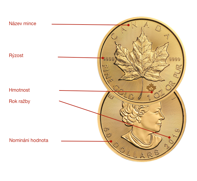 1 oz maple detail.png